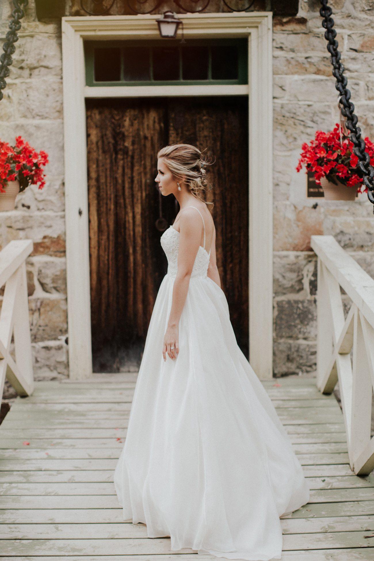 311-victoria-wedding-photographer