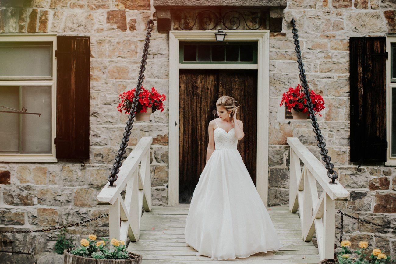 312-victoria-wedding-photographer