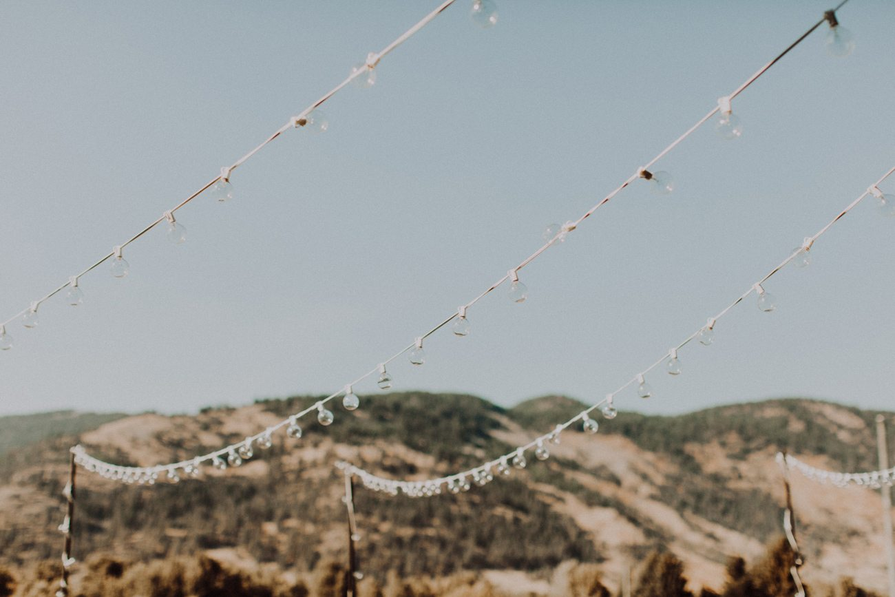313-vernon-wedding-photographer