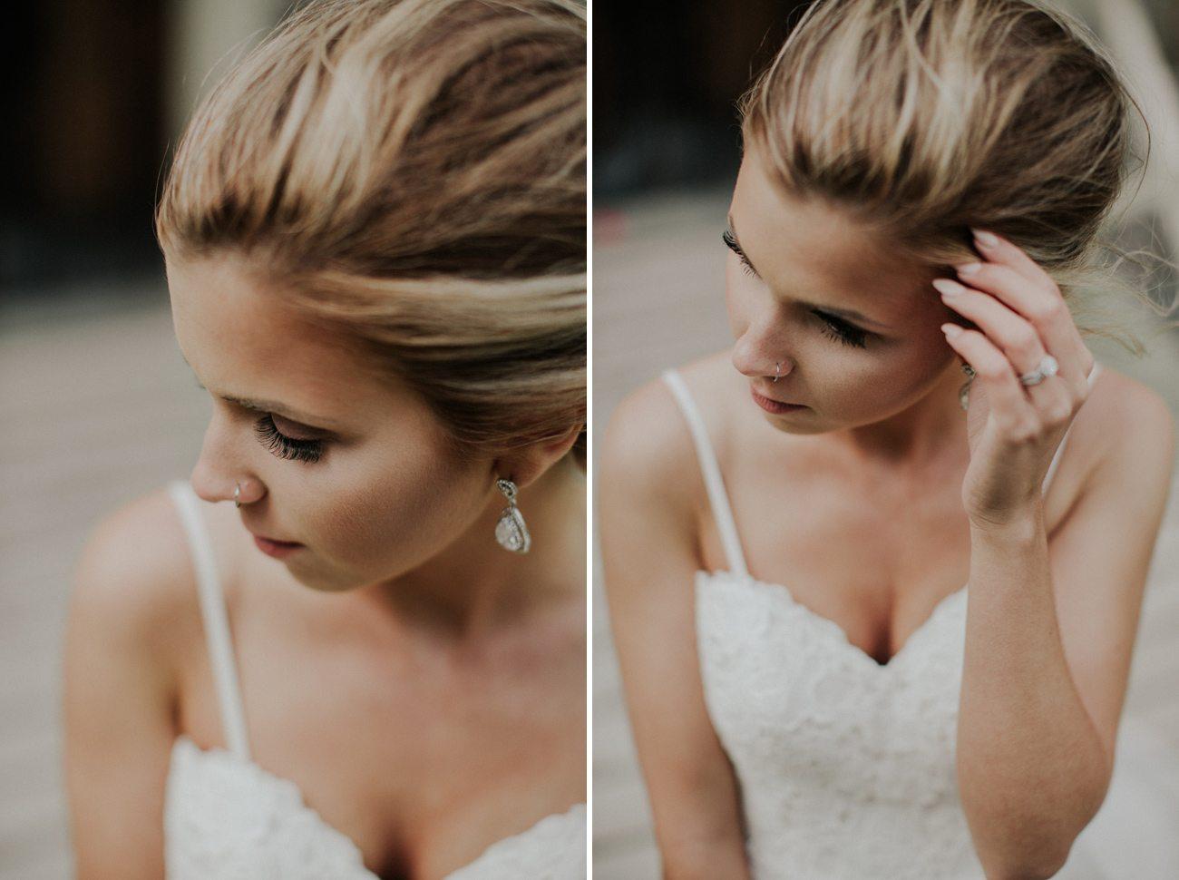 313-victoria-wedding-photographer