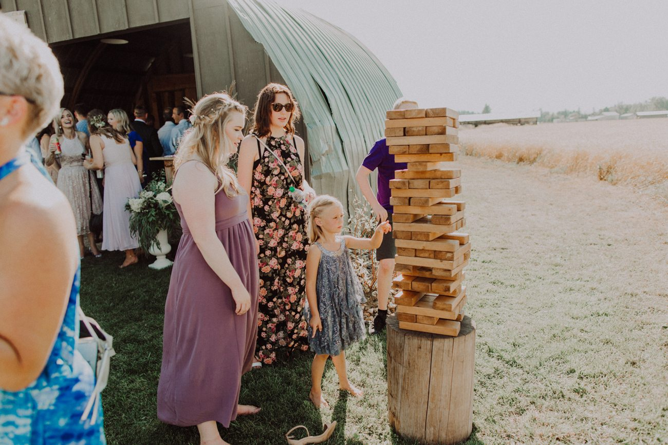 314-vernon-wedding-photographer