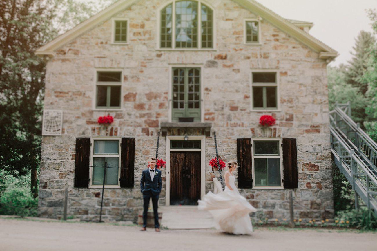 314-victoria-wedding-photographer