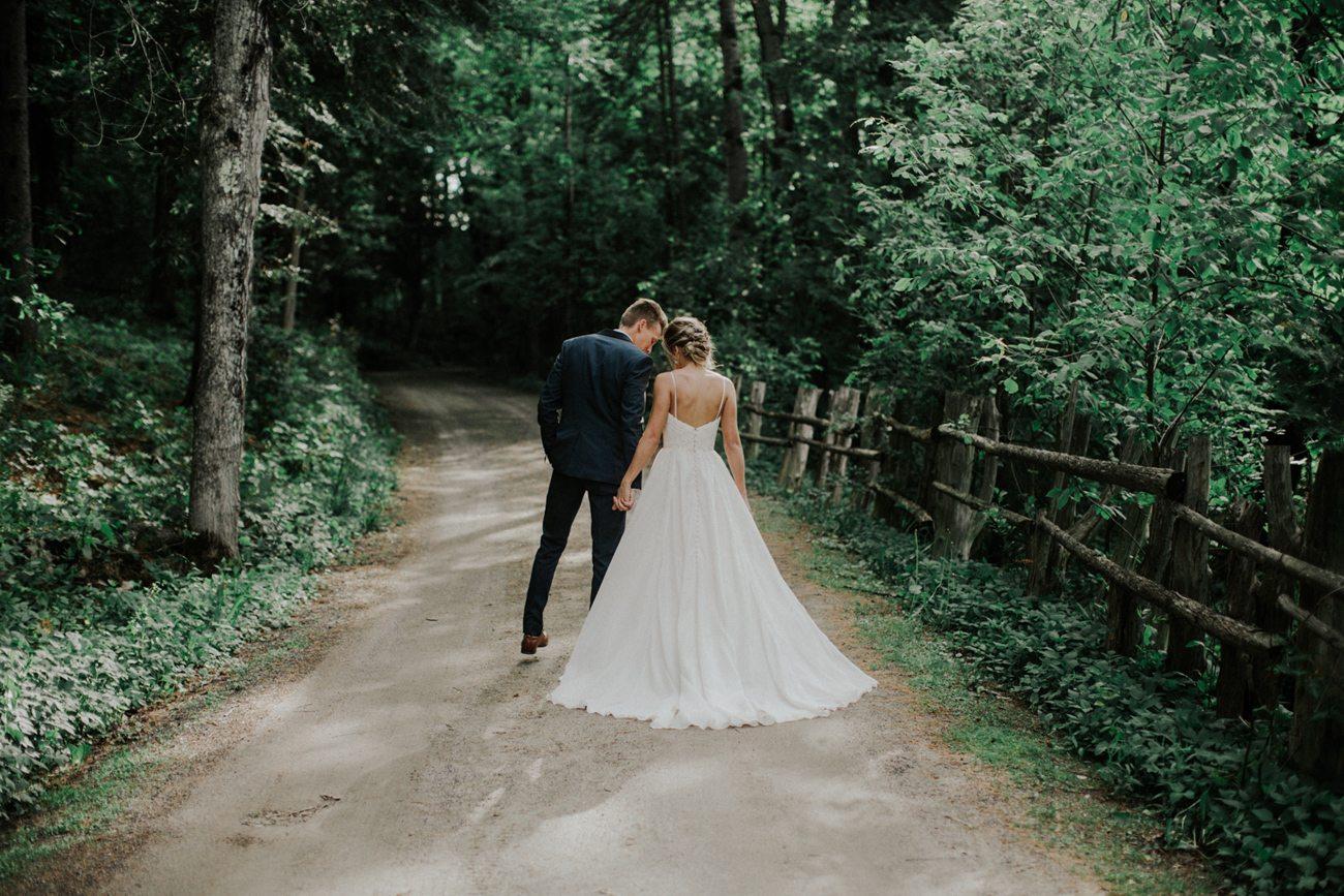 315-victoria-wedding-photographer