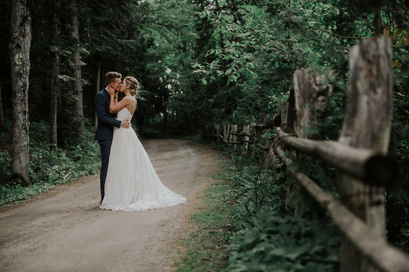 316-victoria-wedding-photographer