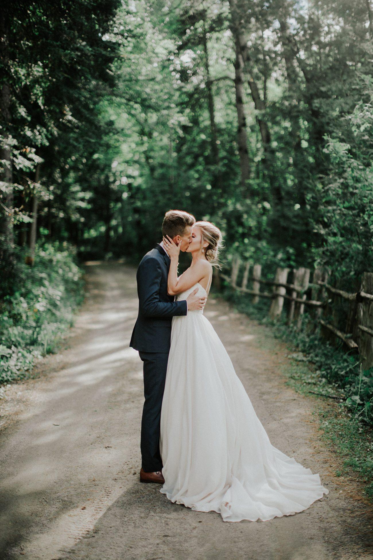 317-victoria-wedding-photographer