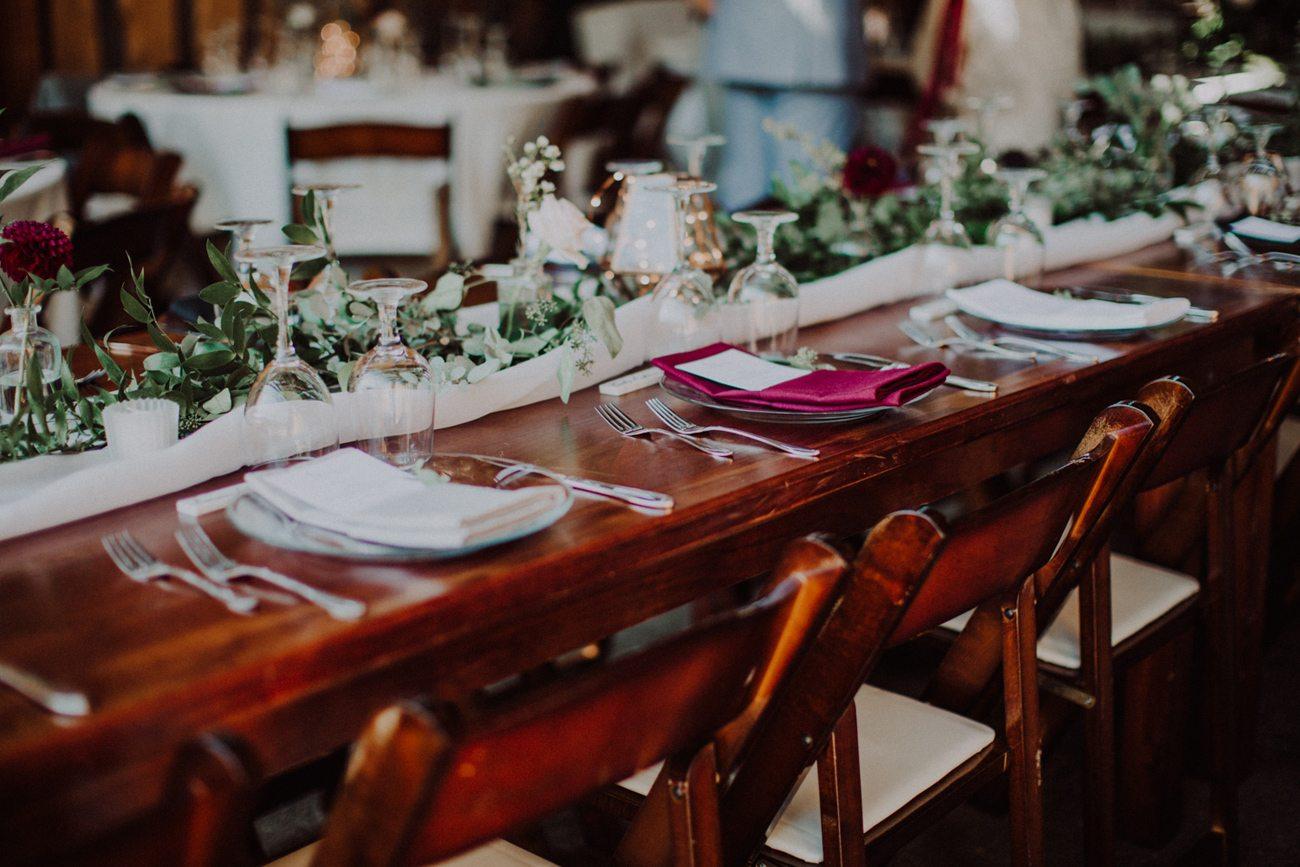 318-vernon-wedding-photographer