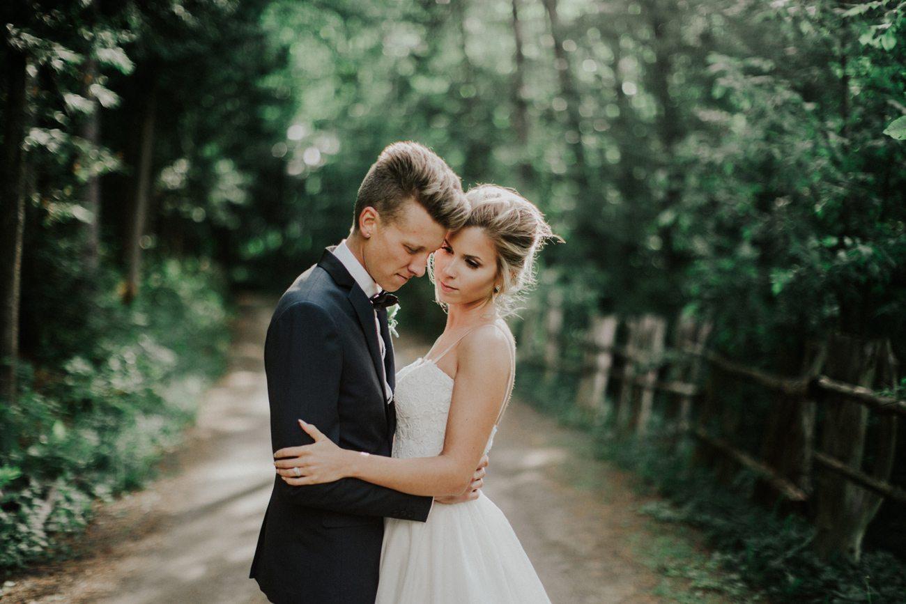 318-victoria-wedding-photographer