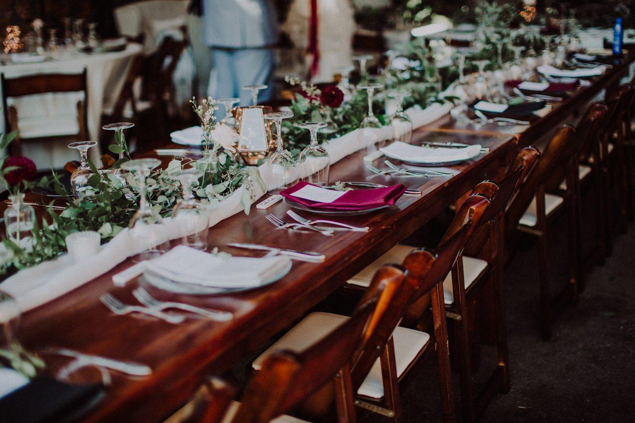 319-vernon-wedding-photographer