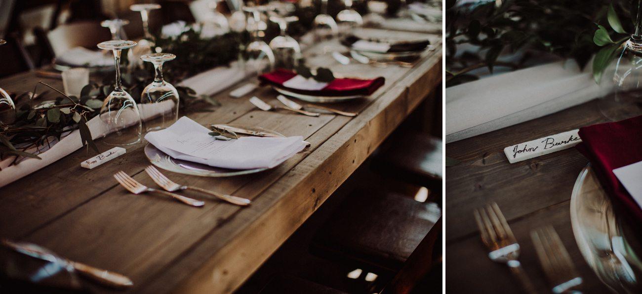 320-vernon-wedding-photographer