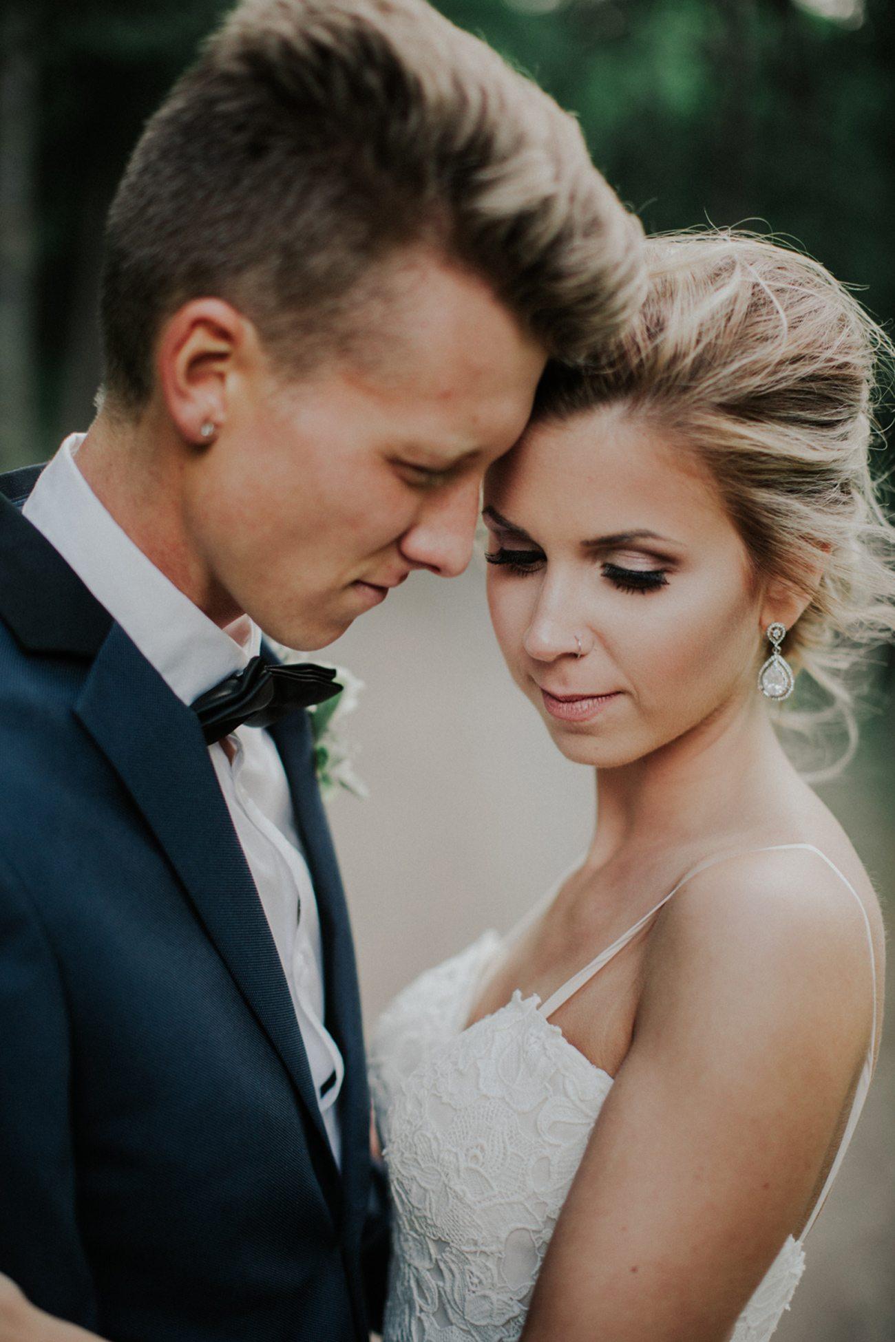 320-victoria-wedding-photographer