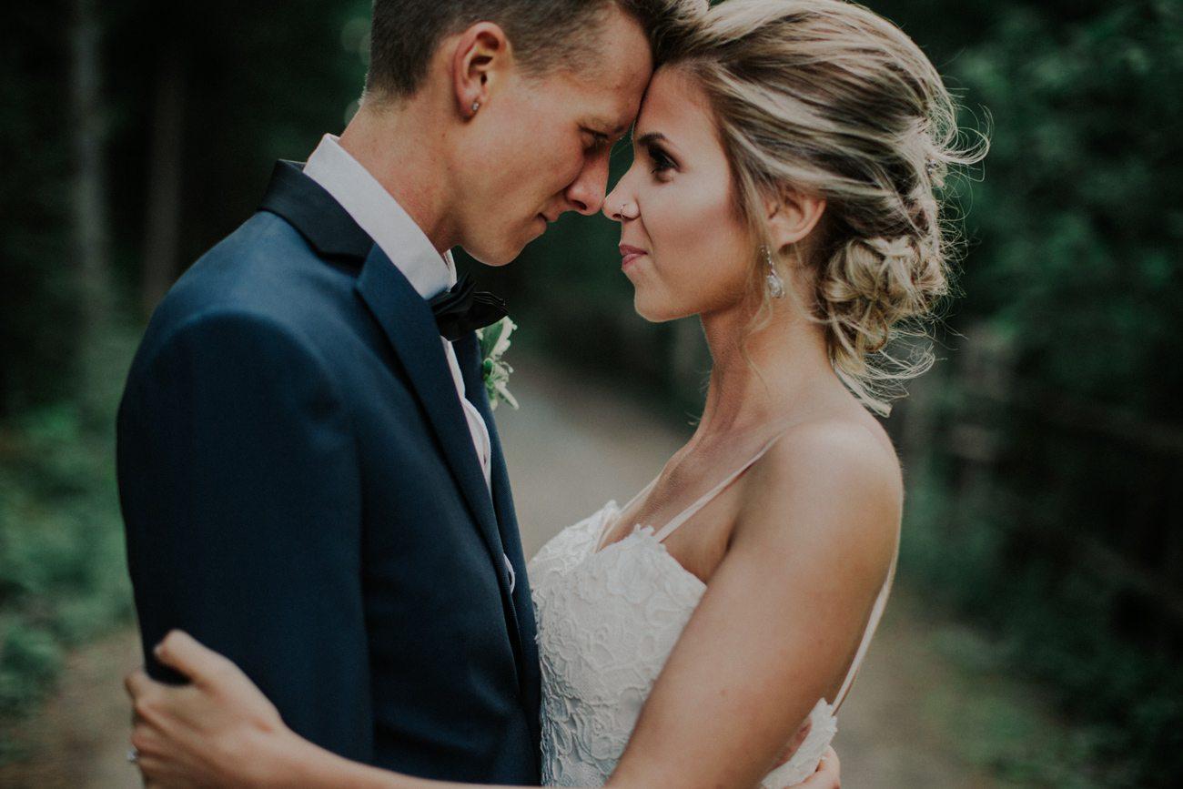 321-victoria-wedding-photographer