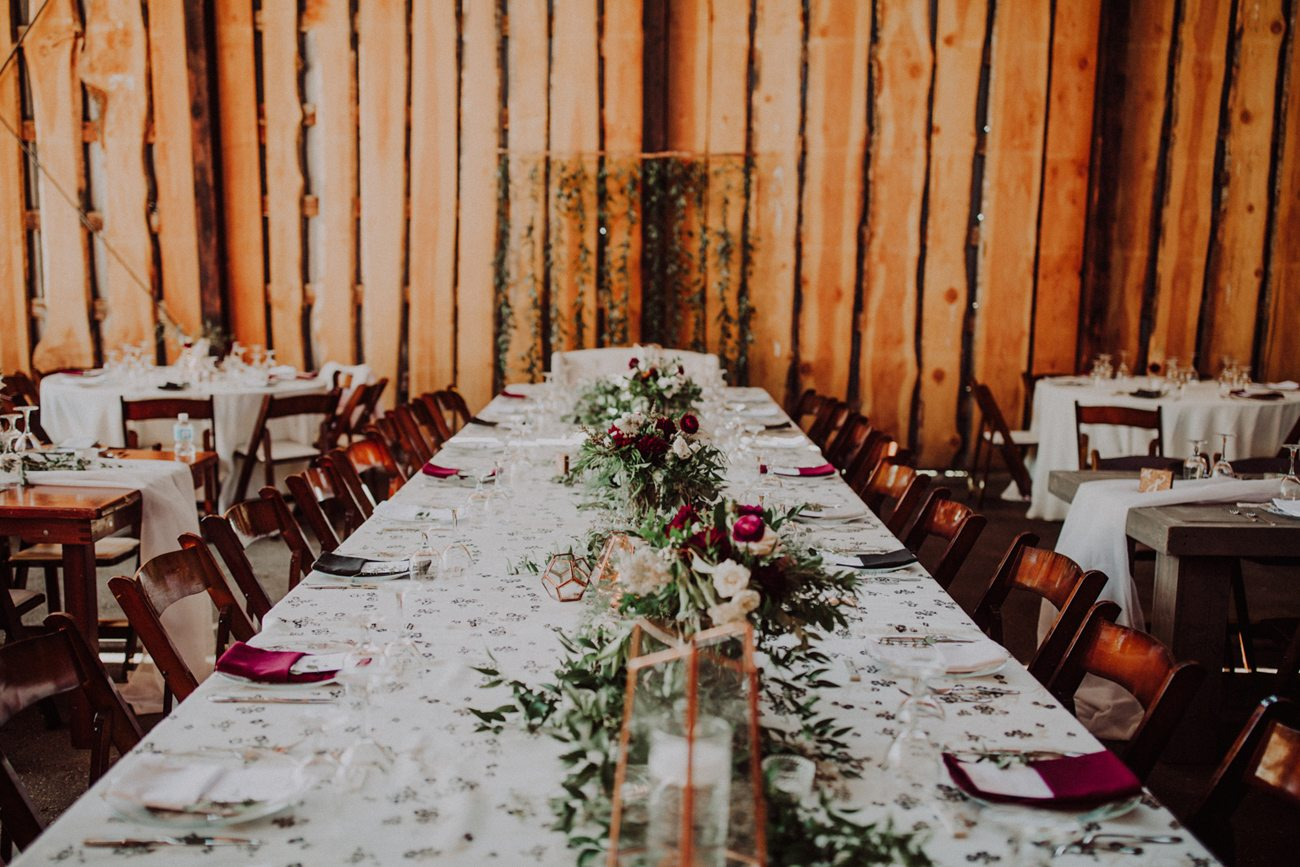 322-vernon-wedding-photographer