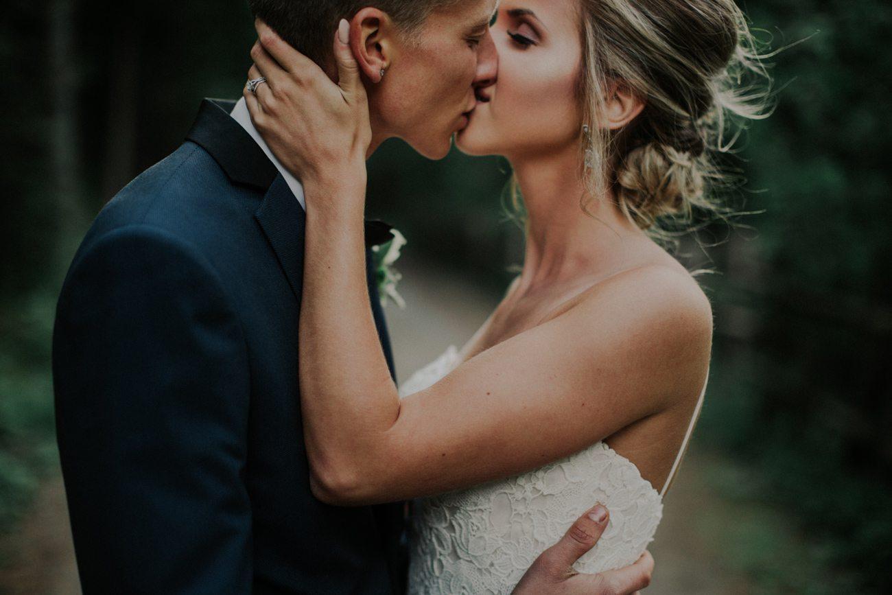 322-victoria-wedding-photographer