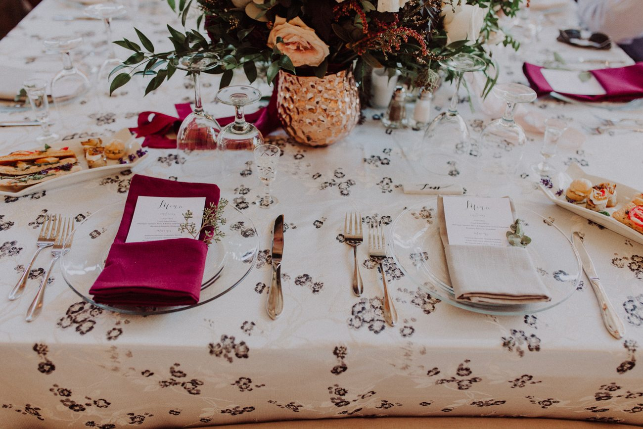 323-vernon-wedding-photographer