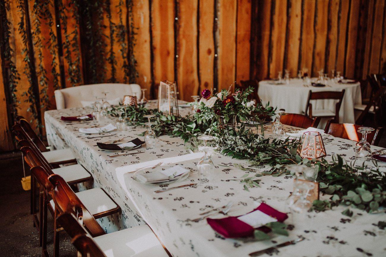 324-vernon-wedding-photographer