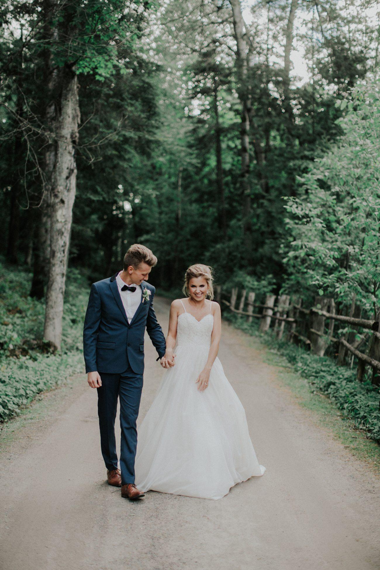 324-victoria-wedding-photographer