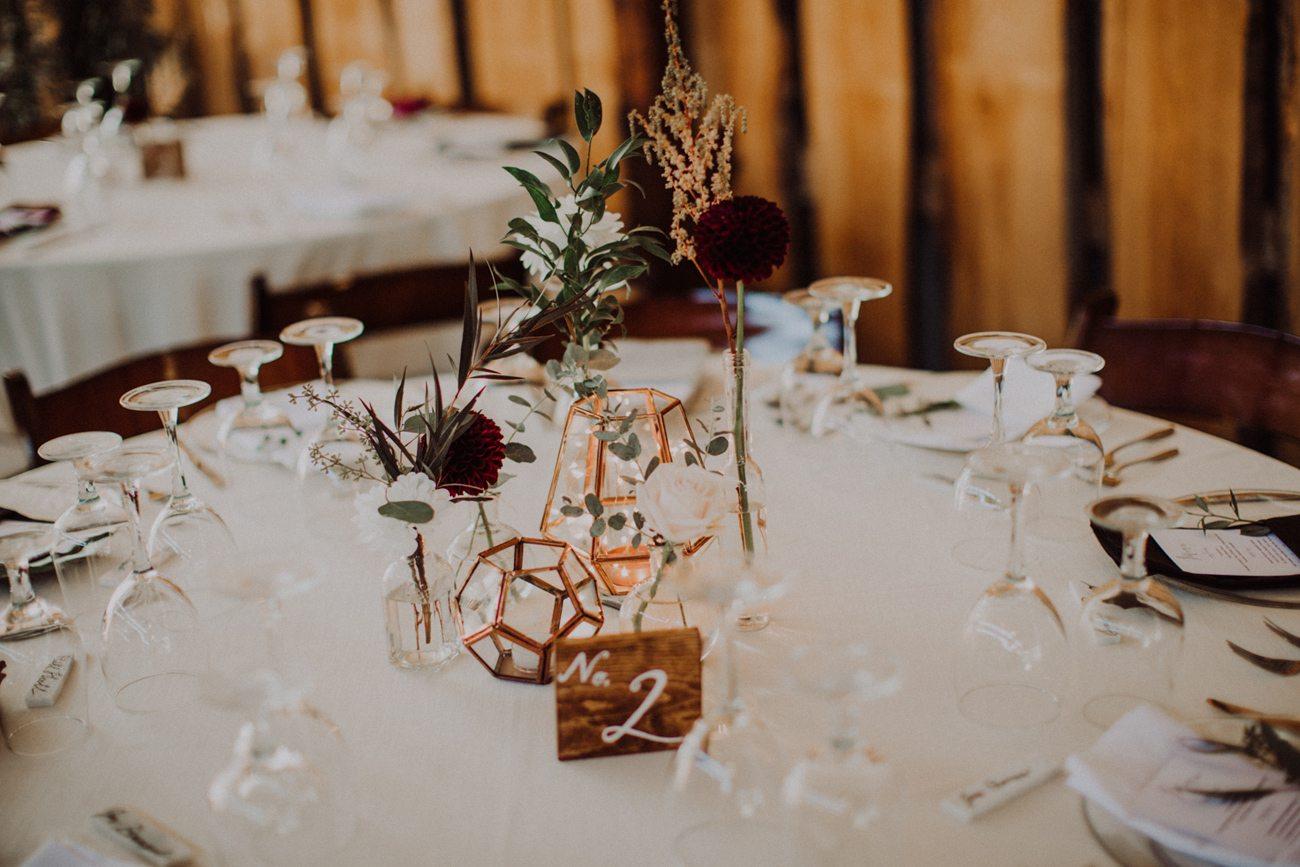 325-vernon-wedding-photographer