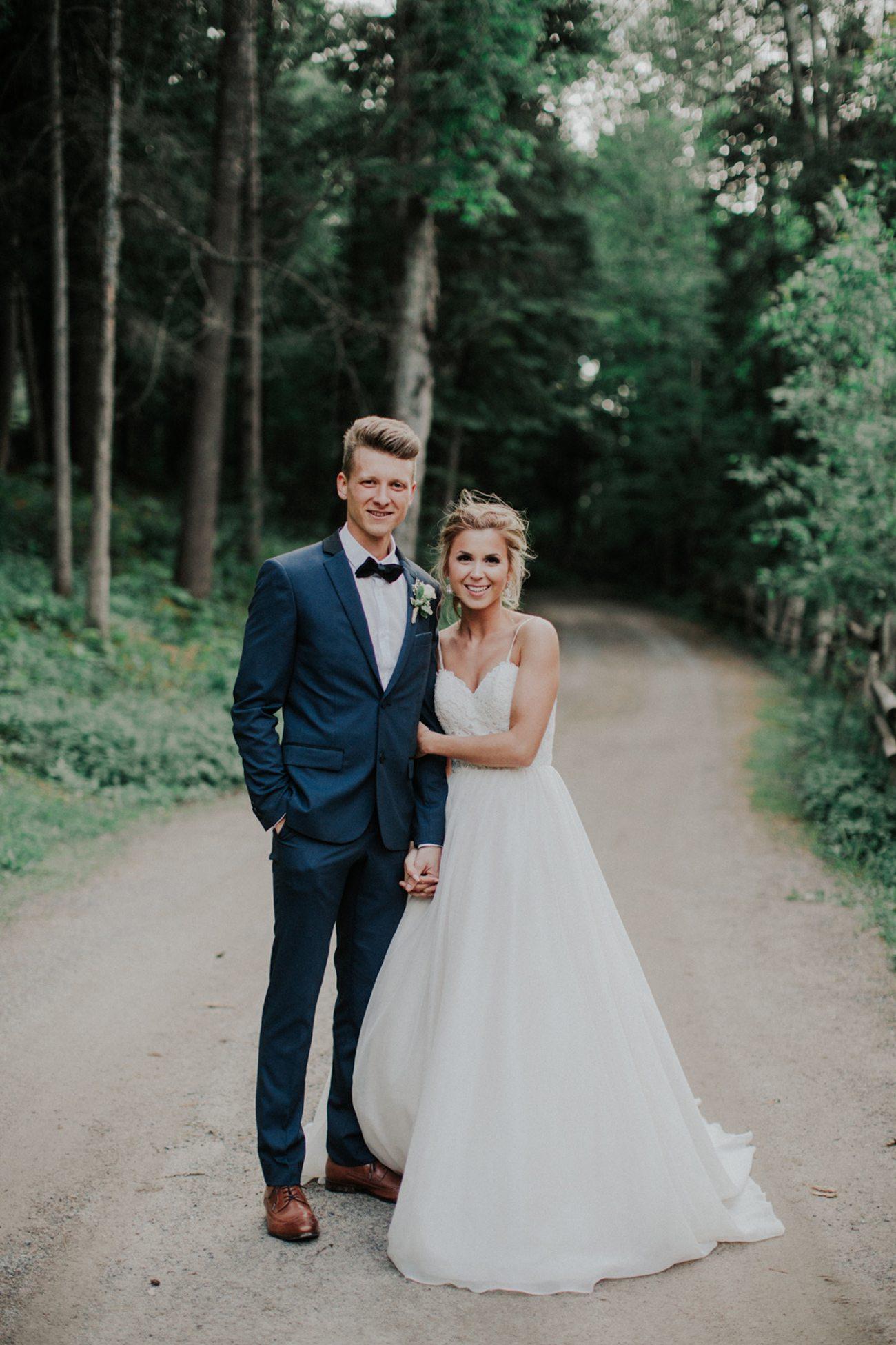325-victoria-wedding-photographer