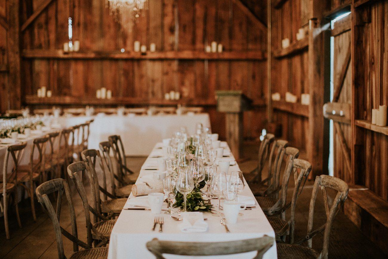 326-victoria-wedding-photographer