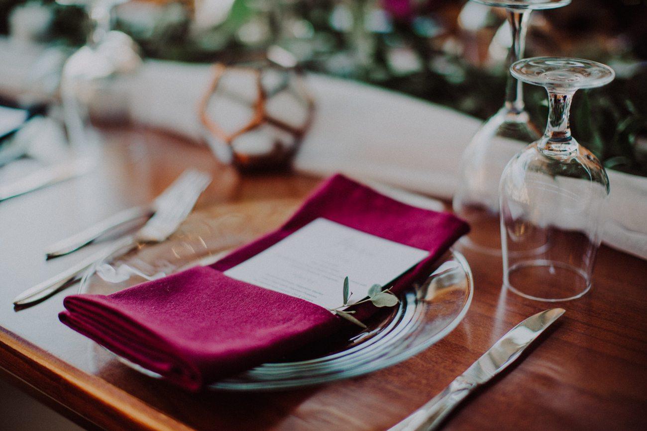 327-vernon-wedding-photographer