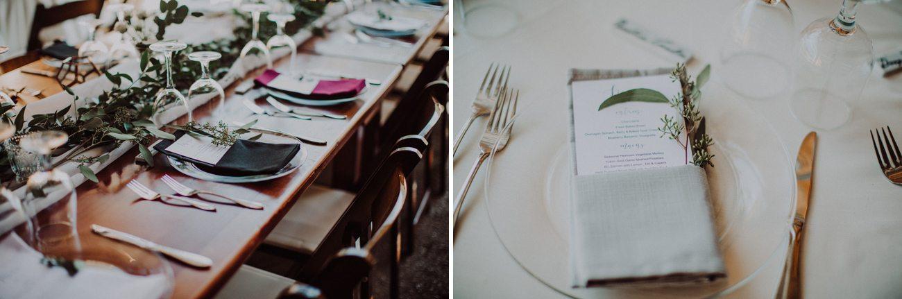 328-vernon-wedding-photographer