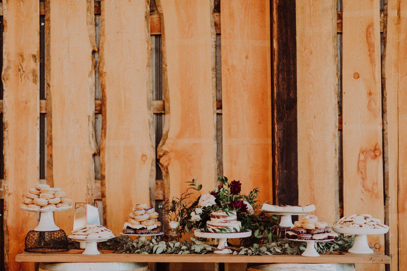 329-vernon-wedding-photographer