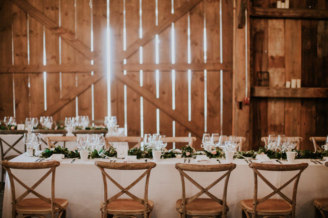 329-victoria-wedding-photographer