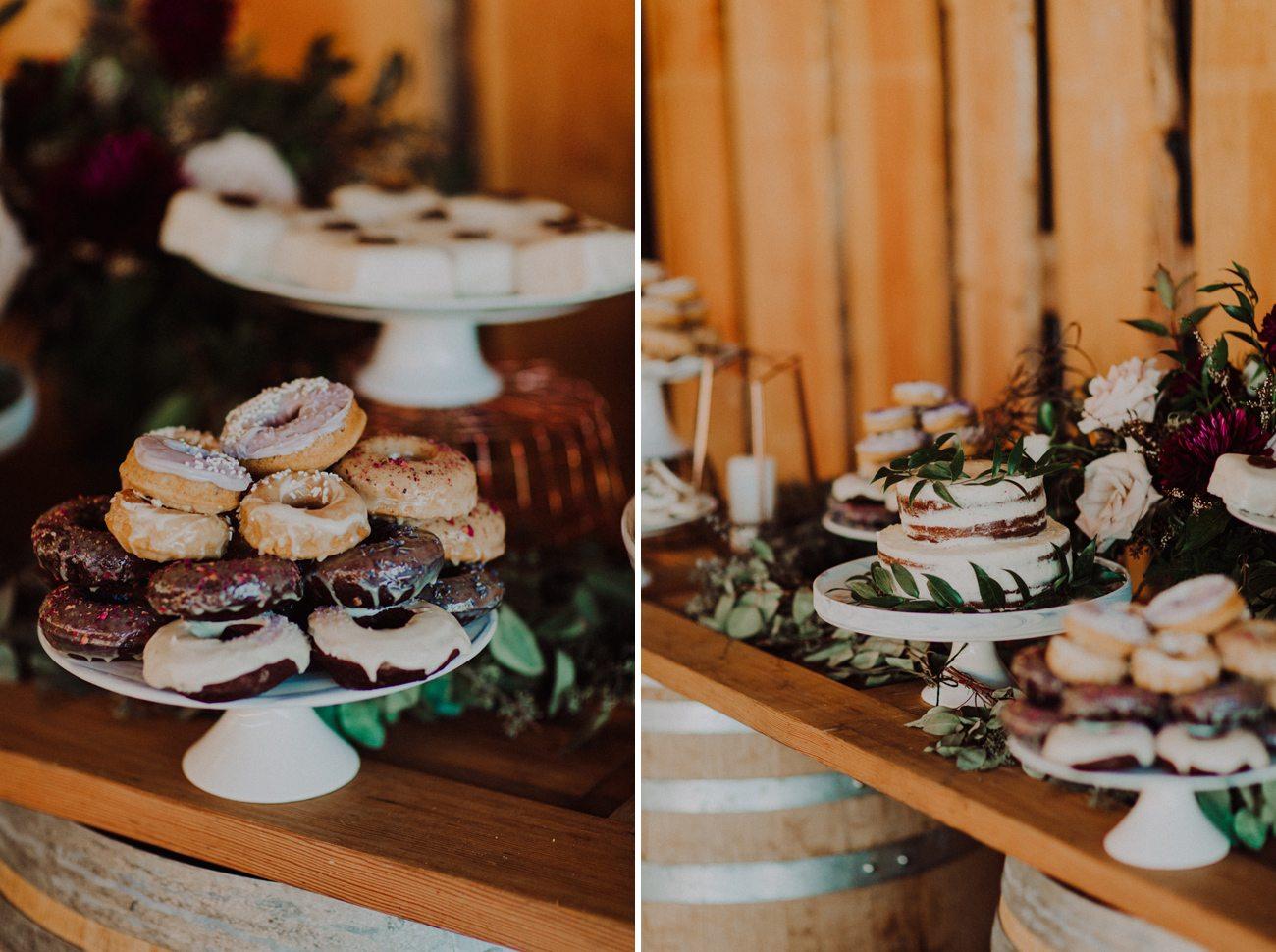 330-vernon-wedding-photographer