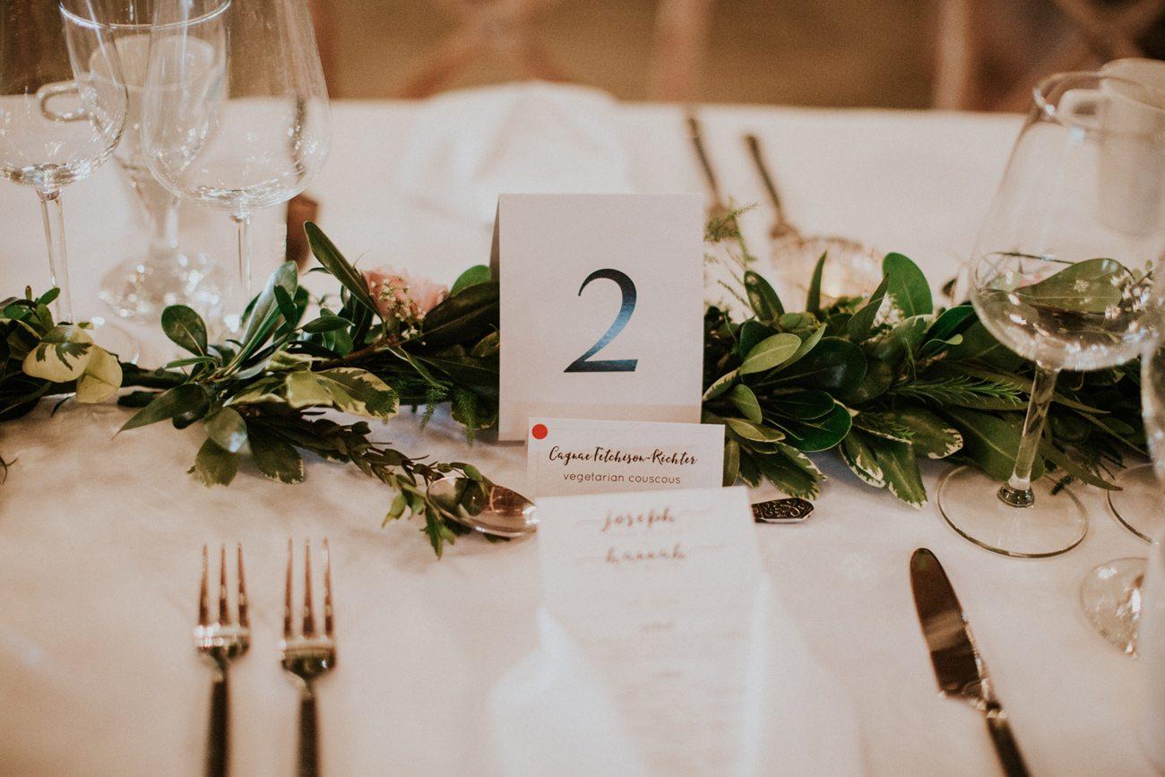330-victoria-wedding-photographer
