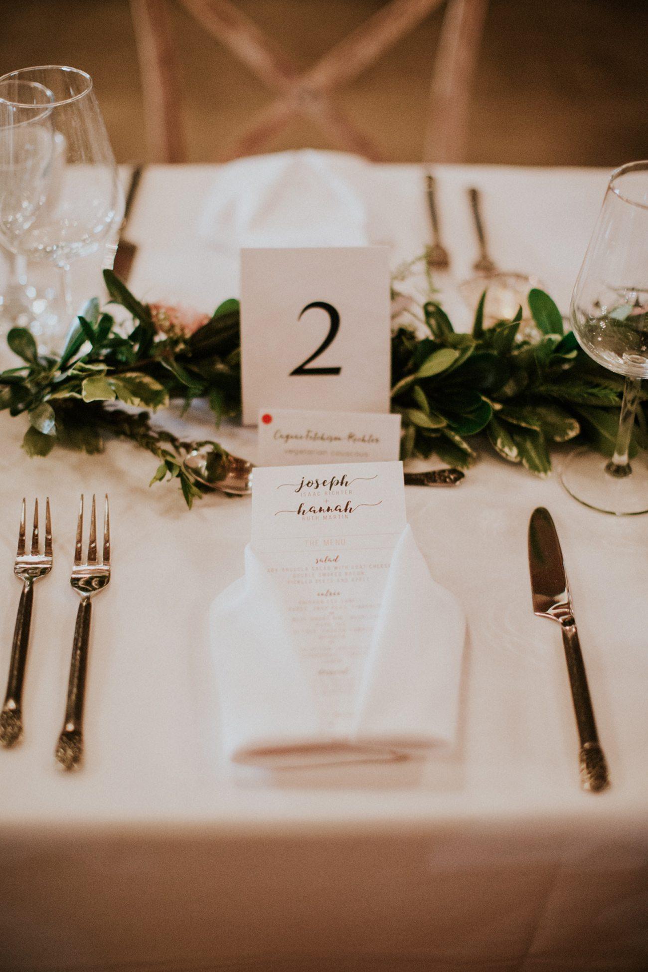 331-victoria-wedding-photographer