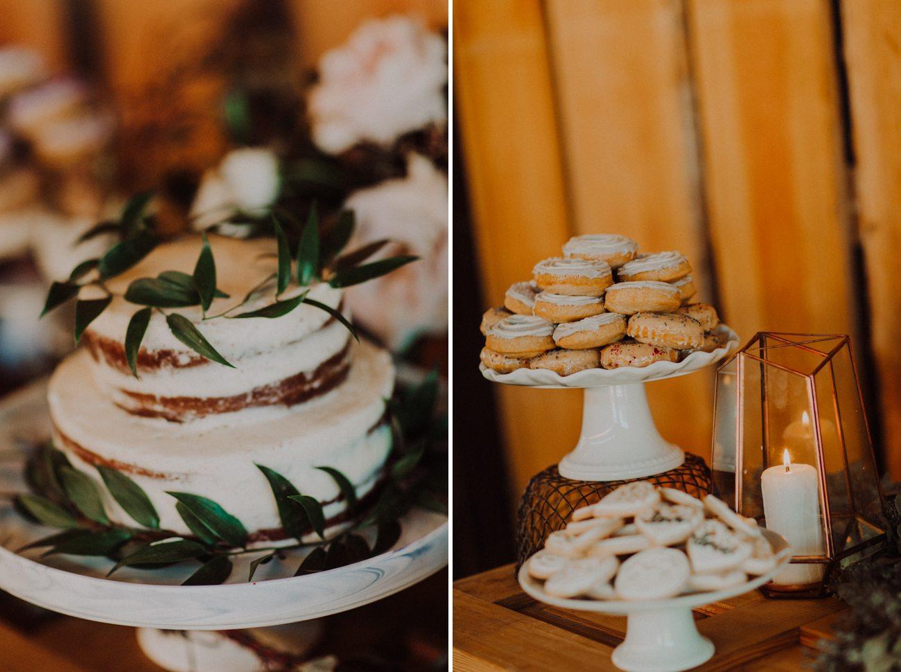 332-vernon-wedding-photographer