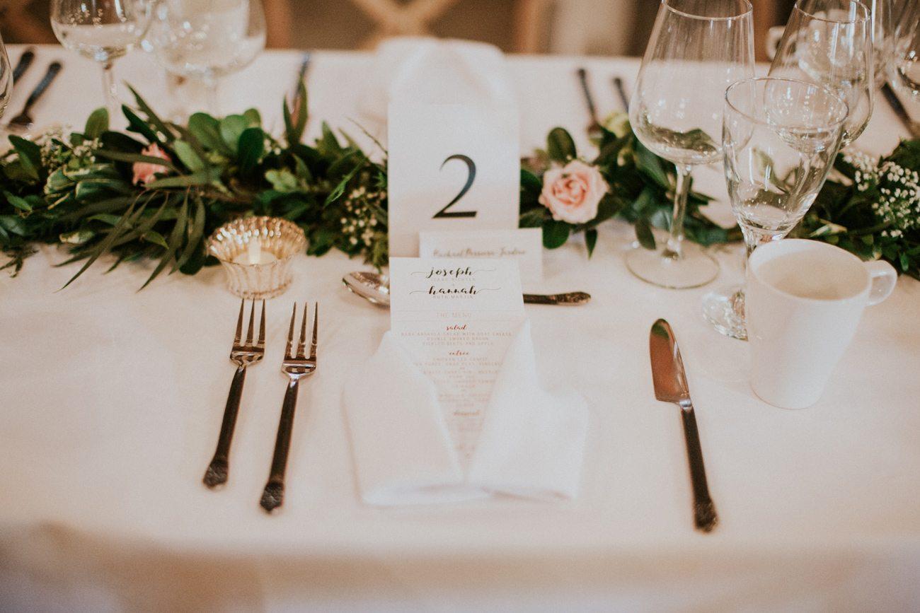 332-victoria-wedding-photographer