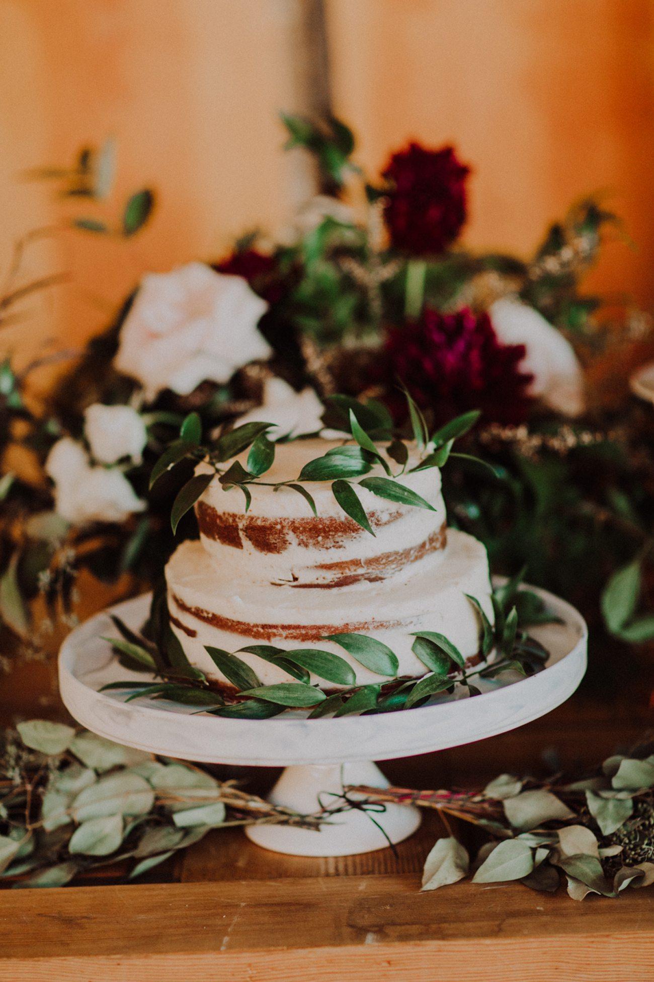 333-vernon-wedding-photographer