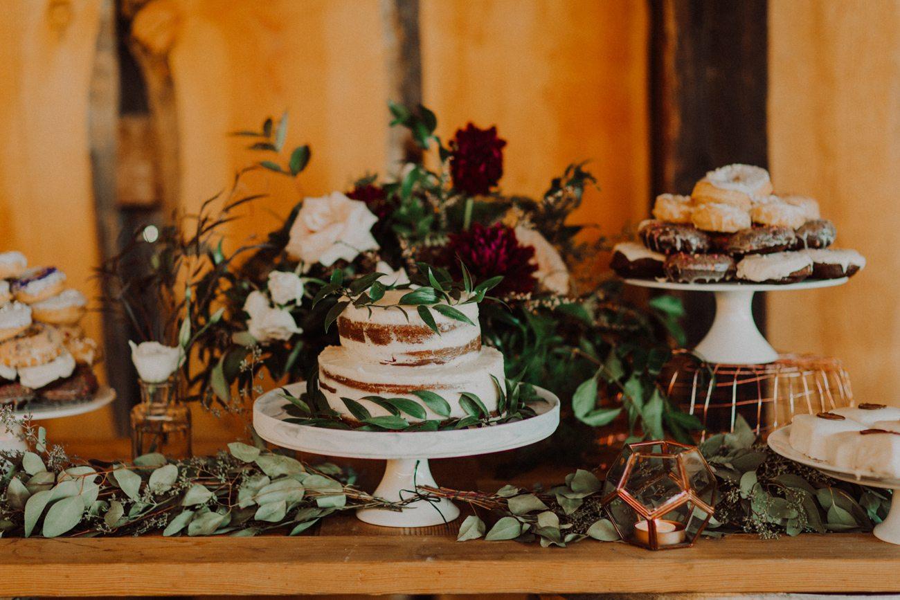 334-vernon-wedding-photographer