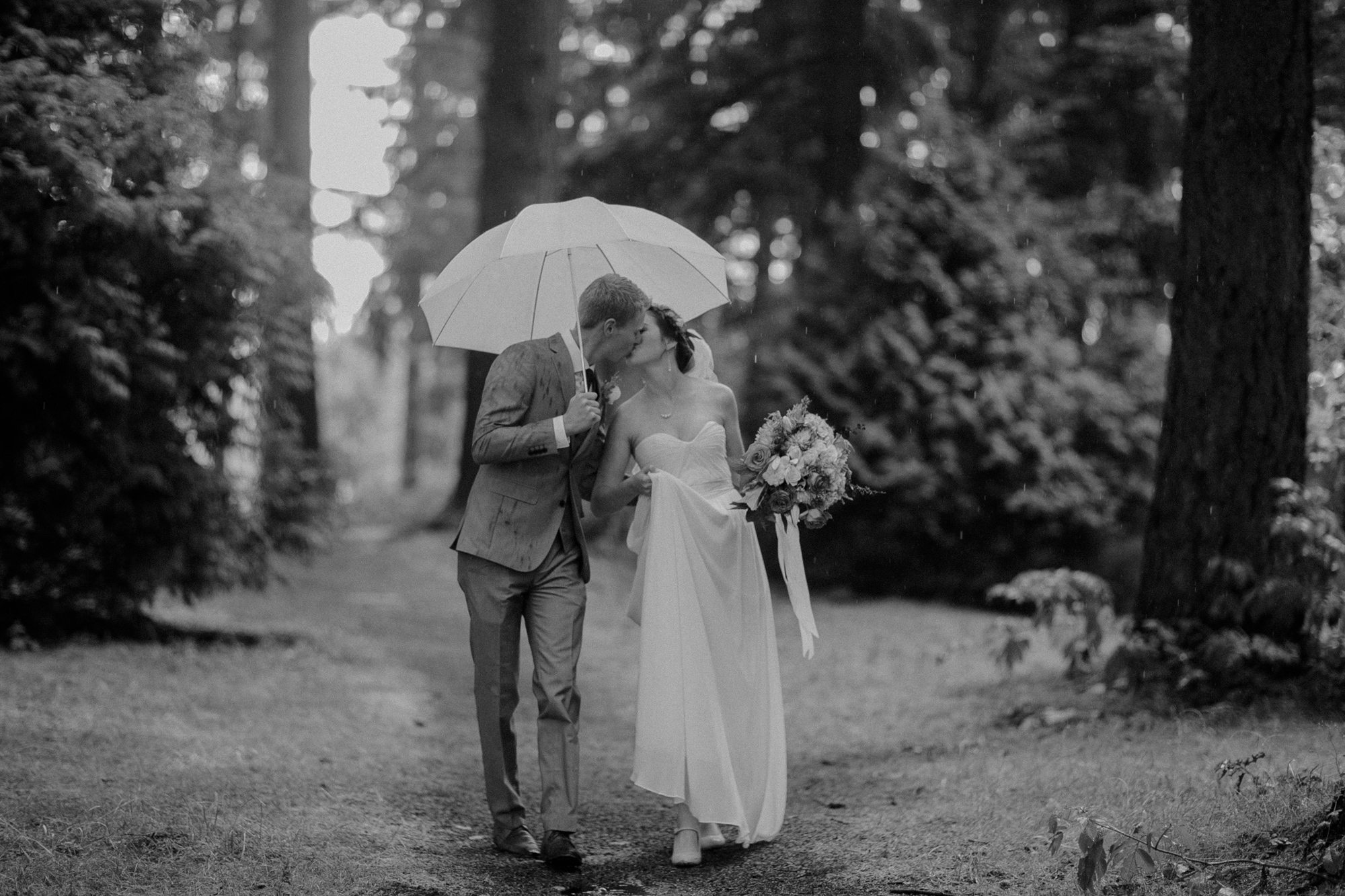 335-abbotsford-wedding-photographer