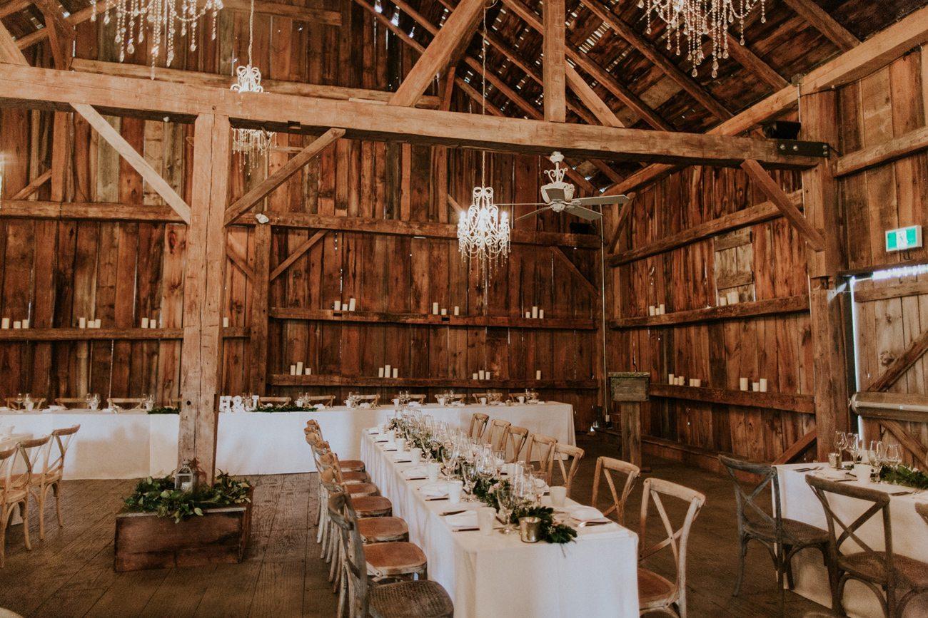 335-victoria-wedding-photographer