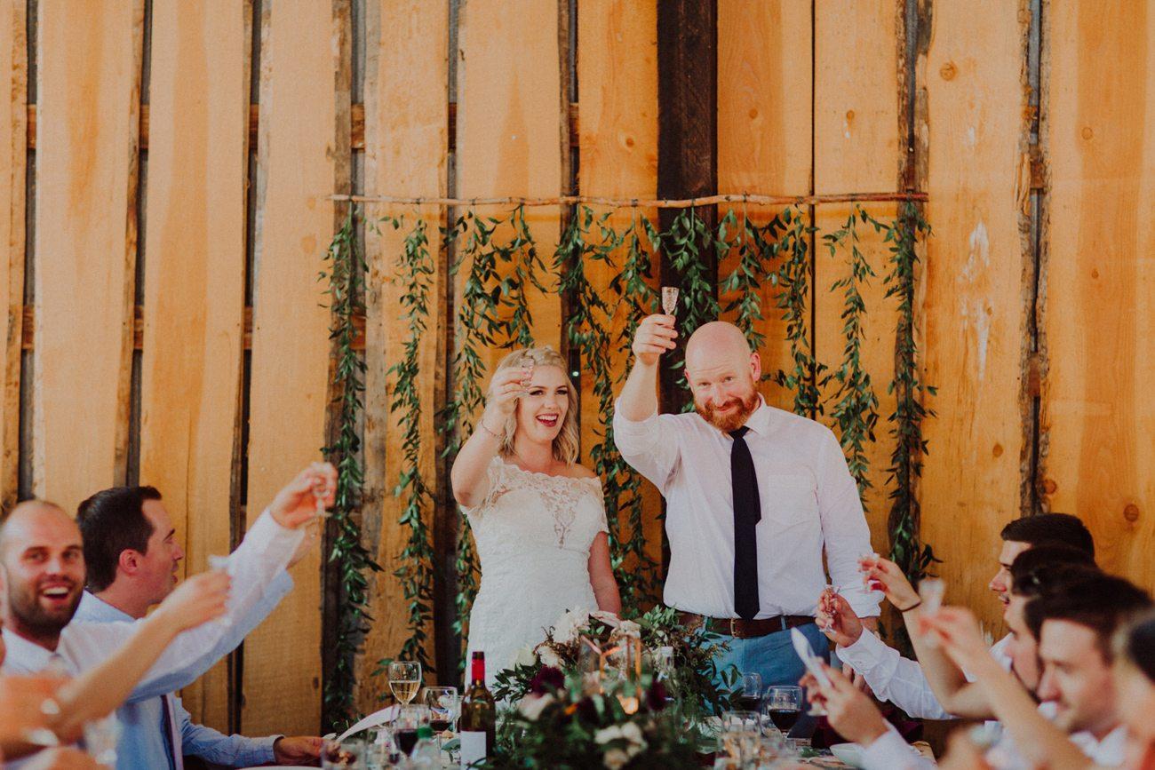 336-vernon-wedding-photographer