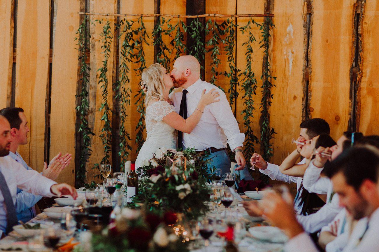 337-vernon-wedding-photographer