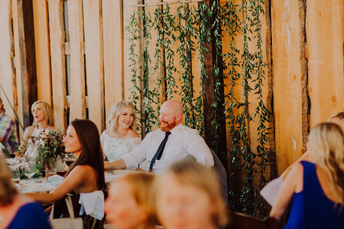 338-vernon-wedding-photographer