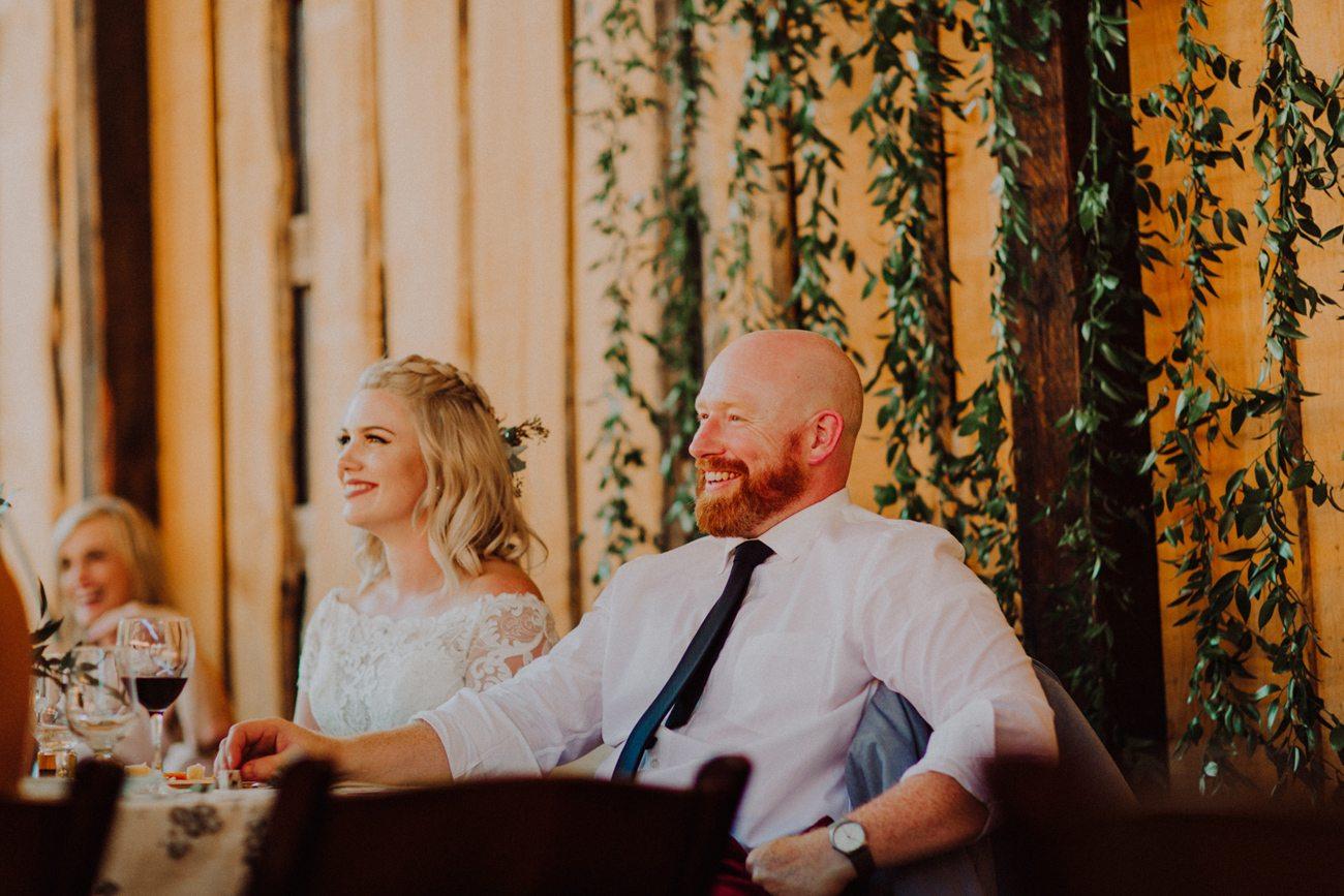 339-vernon-wedding-photographer