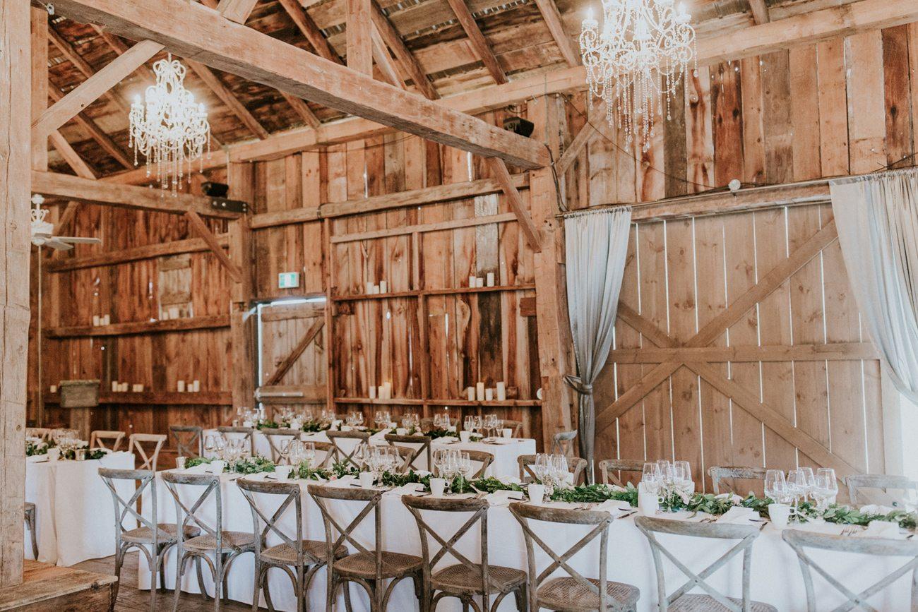 339-victoria-wedding-photographer