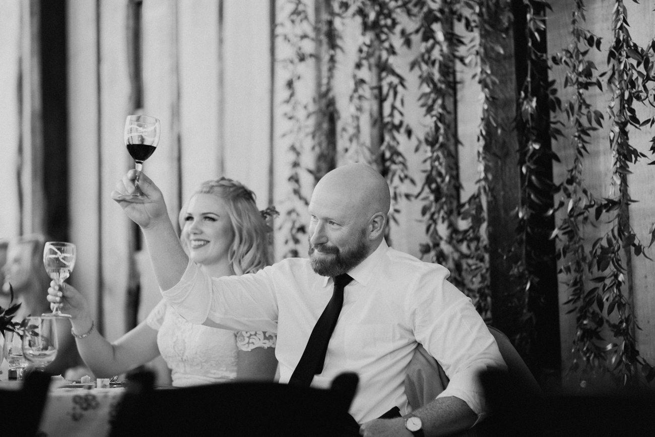 340-vernon-wedding-photographer