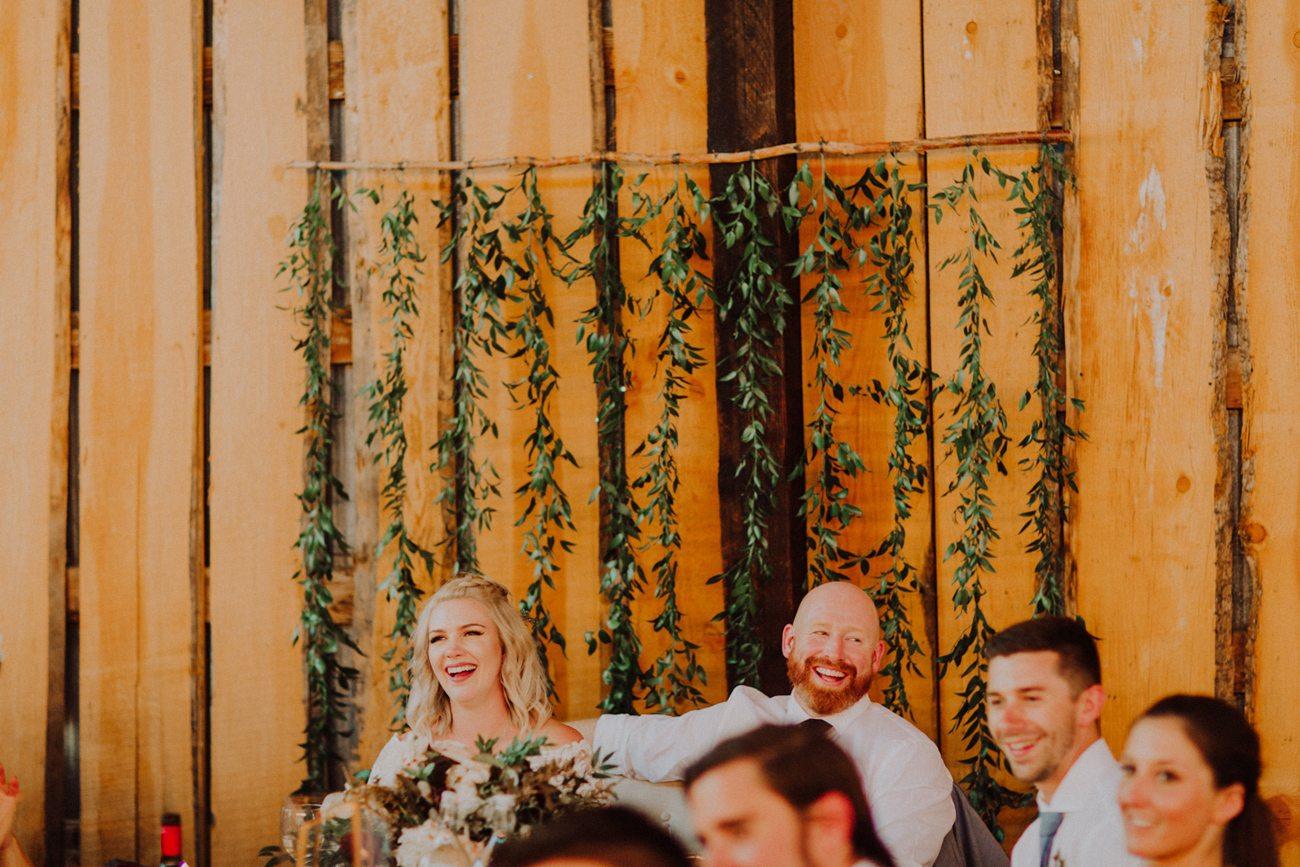 341-vernon-wedding-photographer