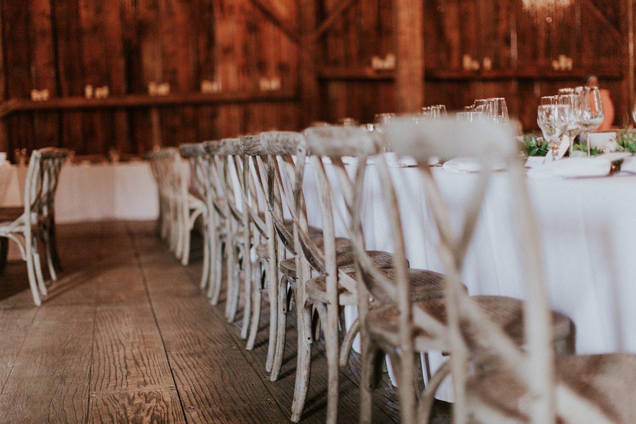 341-victoria-wedding-photographer