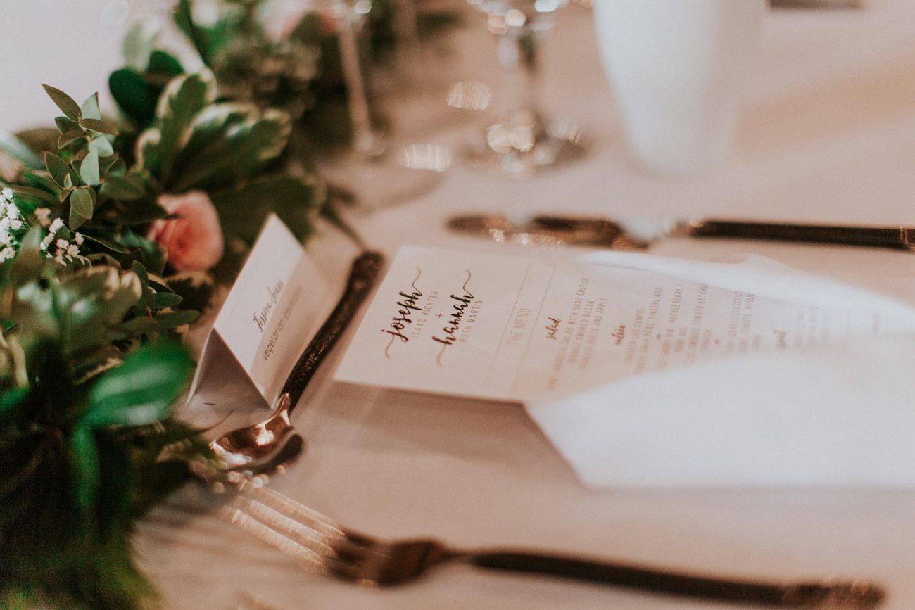 343-victoria-wedding-photographer