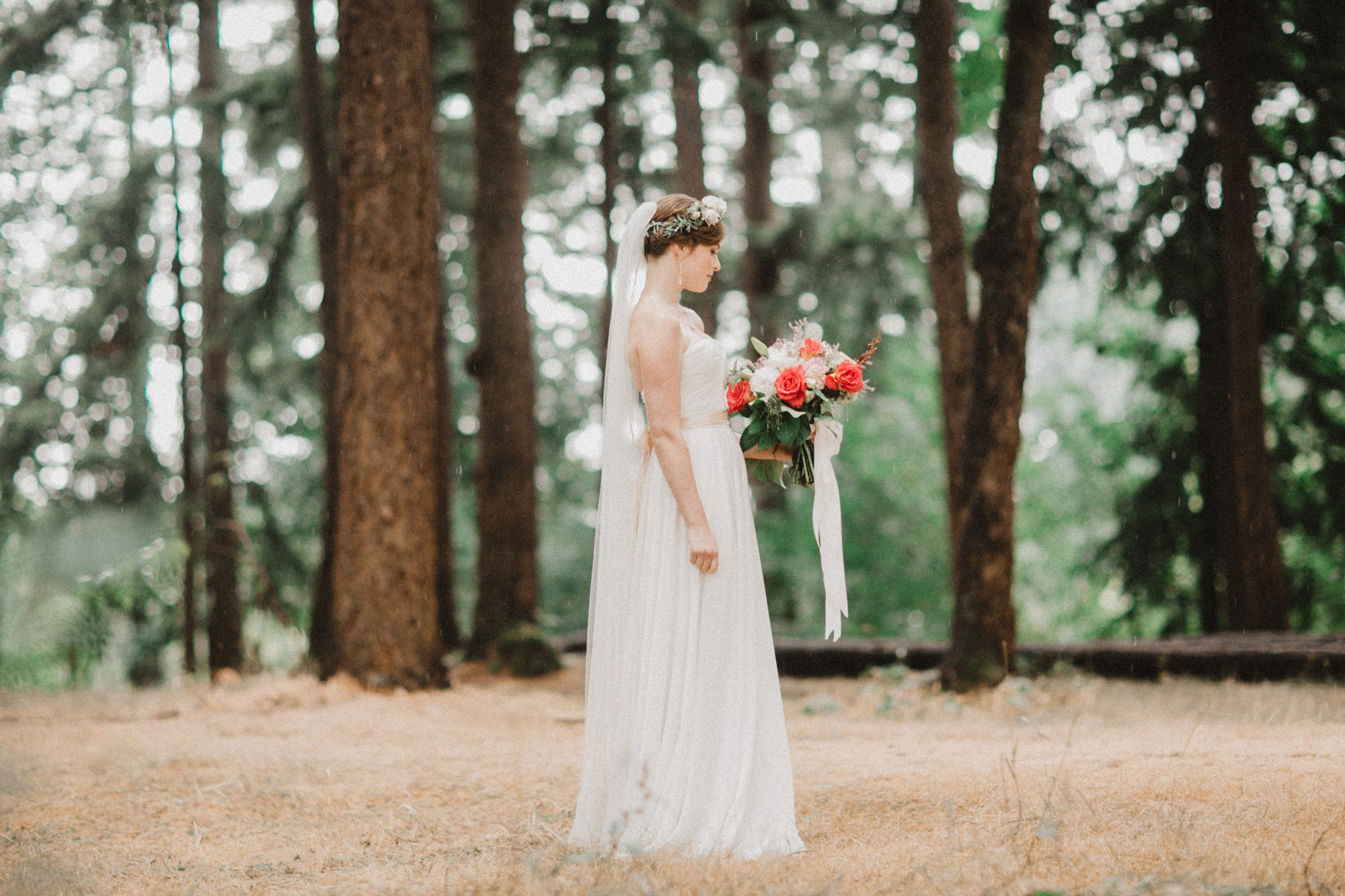 344-abbotsford-wedding-photographer