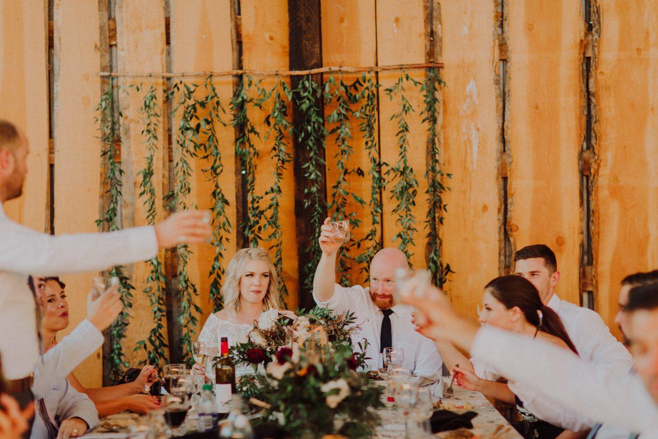 345-vernon-wedding-photographer
