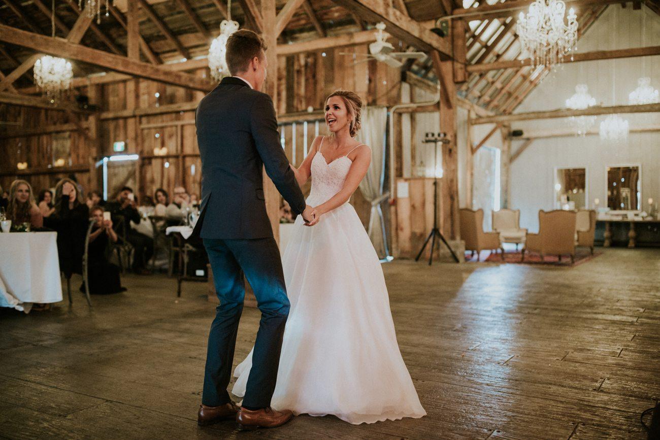 345-victoria-wedding-photographer