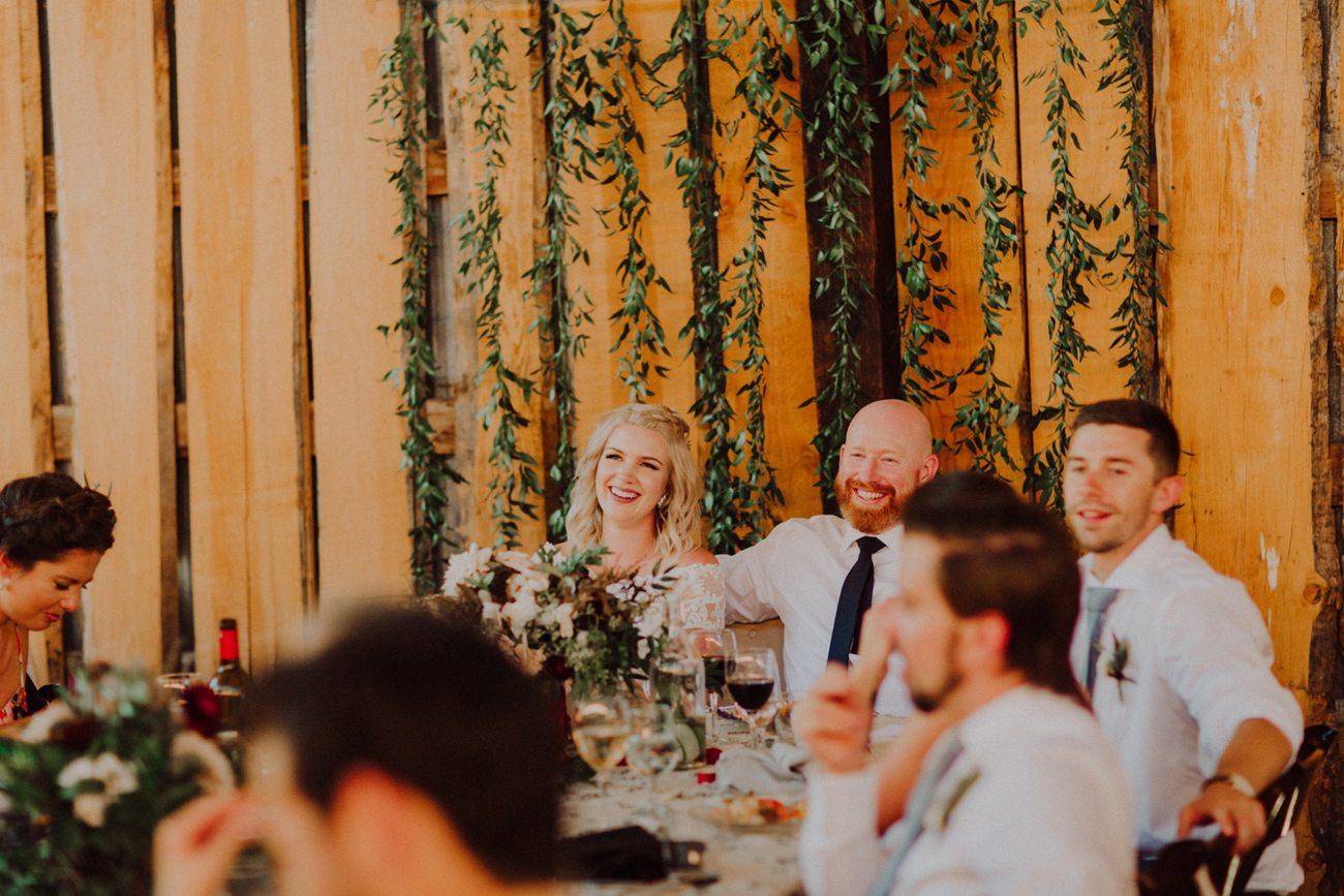 346-vernon-wedding-photographer