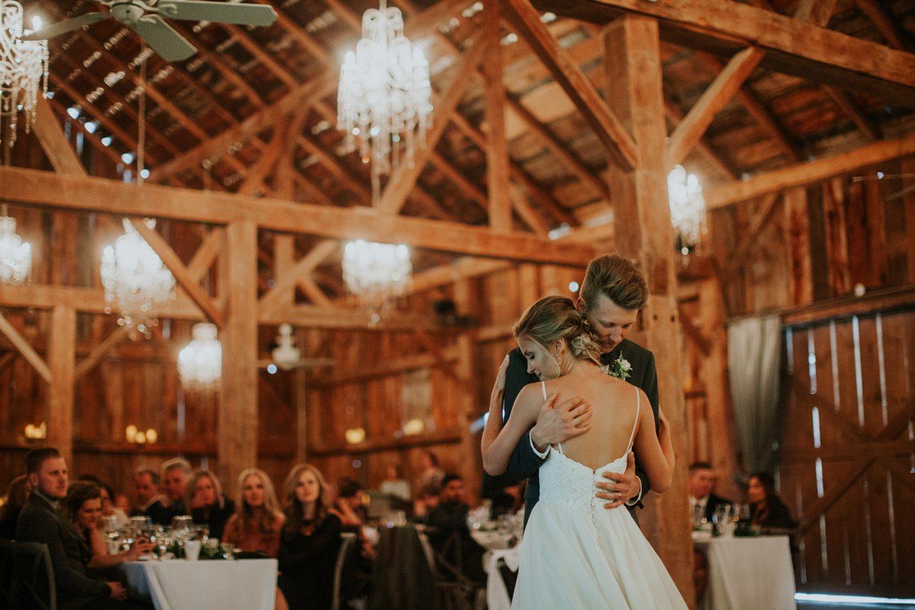 346-victoria-wedding-photographer
